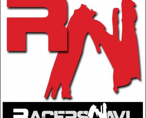 RN_favicion
