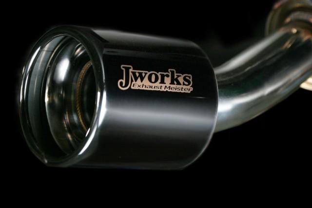 Jworks